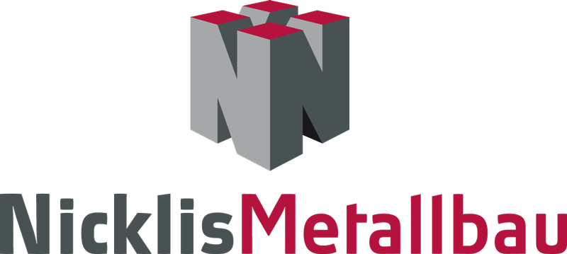 Nicklis Metallbau